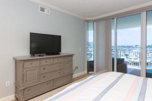 Moorings 316, Dovolenkové domy  Orange Beach - big - 9