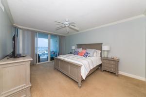 Moorings 316, Dovolenkové domy  Orange Beach - big - 8
