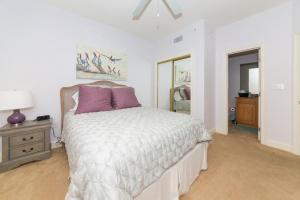 Moorings 316, Dovolenkové domy  Orange Beach - big - 6