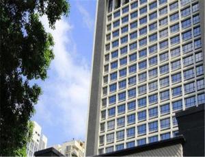 Zhanjiang Heaven-sent Plaza Hotel