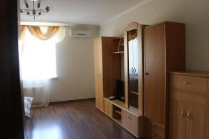 Park Apartments in Arcadia, Appartamenti  Odessa - big - 24