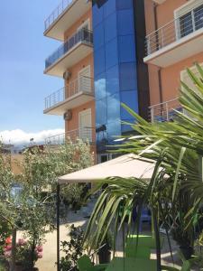 Bello Apartaments