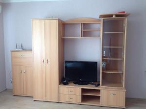 Park Apartments in Arcadia, Apartmány  Odesa - big - 25