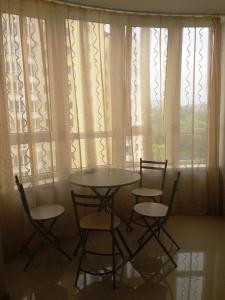 Park Apartments in Arcadia, Appartamenti  Odessa - big - 26