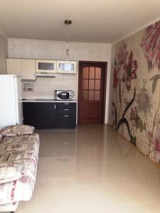 Park Apartments in Arcadia, Appartamenti  Odessa - big - 29