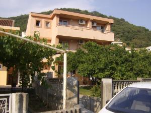 Guesthouse Lautasevic