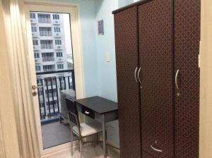 Wakana 1223 @ Sea Residences, Ferienwohnungen  Manila - big - 11