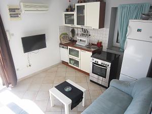 Apartments Jasmin