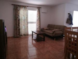 Dúplex En Magallanes, Prázdninové domy  Los Amarguillos - big - 6
