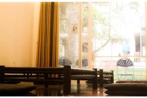 Hanoi Light Hostel, Hostely  Hanoj - big - 60