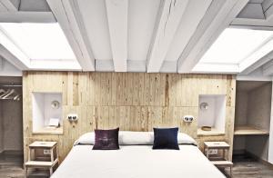 Hotel Ayllon