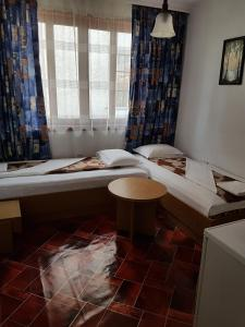 obrázek - Guest House Denitsa
