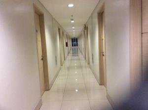 Wakana 1223 @ Sea Residences, Apartmány  Manila - big - 15