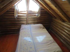 Alto Las Carditas, Lodges  Potrerillos - big - 3