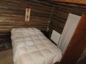 Alto Las Carditas, Lodges  Potrerillos - big - 10