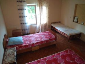 Гостевой дом В Пицунде - фото 1