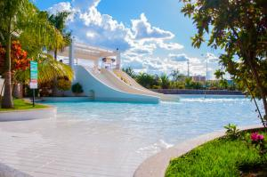 obrázek - Lacqua Diroma-Park Hotel