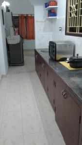 Vijayan residency, Appartamenti  Pondicherry - big - 2