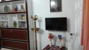 Vijayan residency, Appartamenti  Pondicherry - big - 5