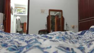 Vijayan residency, Appartamenti  Pondicherry - big - 6