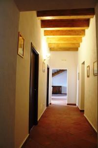 Alfonso di Loria B&B, Отели типа «постель и завтрак»  Маера - big - 27