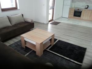 Apartments Kolar - фото 10