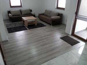 Apartments Kolar - фото 11