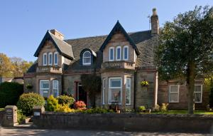 Royston Guest House