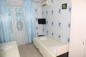 Nataly Guest House, Vendégházak  Adler - big - 31