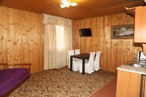 Nataly Guest House, Vendégházak  Adler - big - 23
