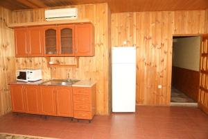 Nataly Guest House, Guest houses  Adler - big - 19