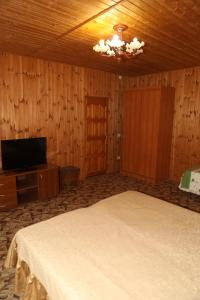 Nataly Guest House, Guest houses  Adler - big - 8