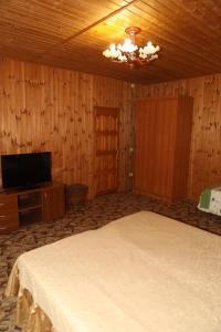 Nataly Guest House, Vendégházak  Adler - big - 8