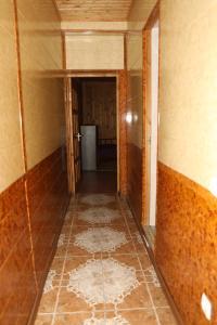 Nataly Guest House, Vendégházak  Adler - big - 10
