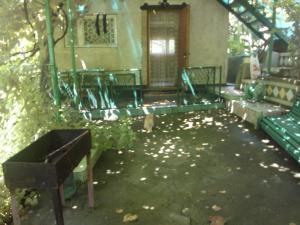 Guest house in Khosta, Penziony  Khosta - big - 6