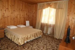Nataly Guest House, Vendégházak  Adler - big - 3