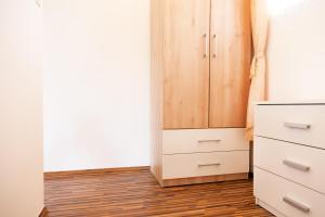 obrázek - Apartment & Room TOMA