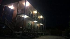 Гостевой дом На Эзугбая - фото 5