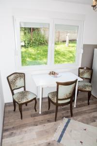 Guest house Elle - фото 20