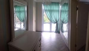 Гостевой дом Фатима, Лдзаа