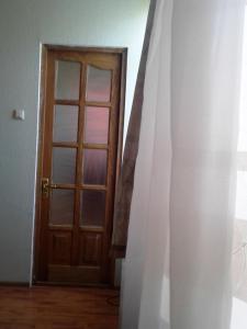 Guest house Begonia, Affittacamere  Darch'eli - big - 7