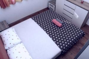 obrázek - Apartman B&D