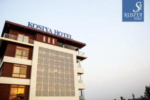 Kosiya Hotel