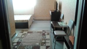 obrázek - Sauna-hotel on Demiana Bednogo st.