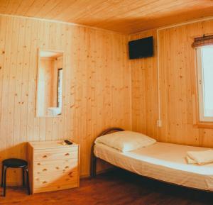 Гостевой дом ViDa - фото 27
