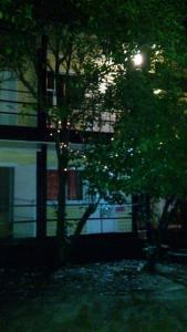 Гостевой дом На Речной, 2A