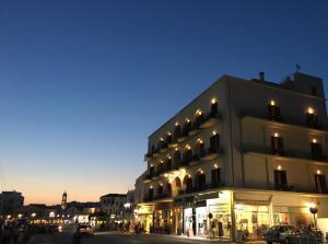 obrázek - Poseidonio Hotel