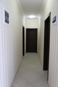 Гостевой дом на Шапсугской 20 - фото 7