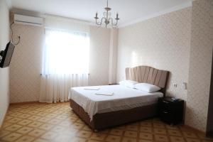 Гостевой дом на Шапсугской 20 - фото 11