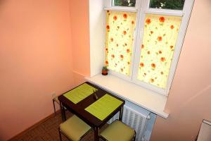Apartament Center Grodno, Apartmány  Grodno - big - 15